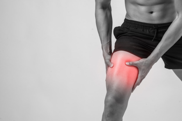 What to do for Sore Muscles After Workout?