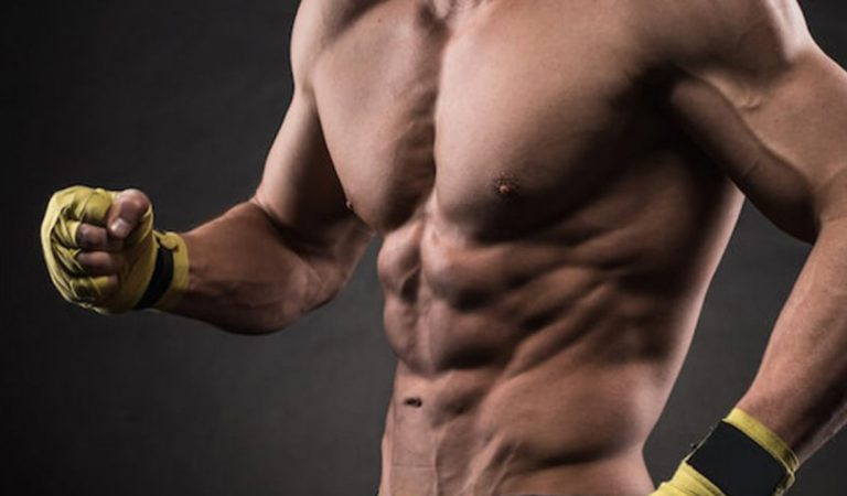 Best Core Exercises for Men and Women
